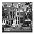 Quiet Amsterdam