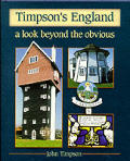 Timpsons England A Look Beyond The Obvio