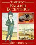 Timpsons English Eccentrics