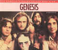 Complete Guide To The Music Of Genesis