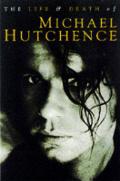 Final Days Of Michael Hutchence