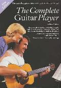 Complete Guitar Player