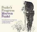 Peake's Progress