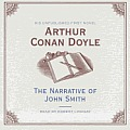 The Narrative of John Smith