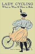 Lady Cycling