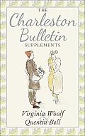 Charleston Bulletin Supplements