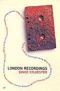 London Recordings