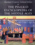 Pimlico Encyclopedia of the Middle Ages