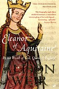 Eleanor Of Aquitaine By The Wrath Of God