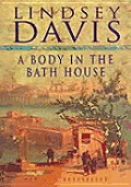 Body In The Bath House