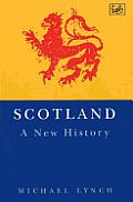 Scotland A New History