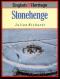 English Heritage Book of Stonehenge