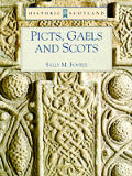 Picts Gaels & Scots