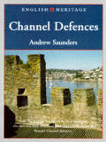 English Heritage Book of Channel Defences