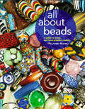 All About Beads a Guide to Beads & Bead Jewellery Making
