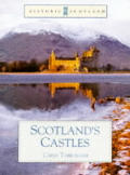 Scotlands Castles Historic Scotland