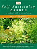 Self Sustaining Garden A Gardeners Guide