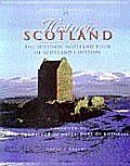 Historic Scotland: 5000 Years of Scotland's Heritage
