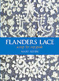 Flanders Lace Step By Step Guide