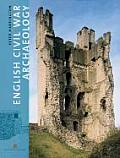 English Civil War Archaeology