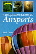 Beginner's Guide to Airsports