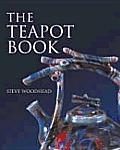 Teapot Book