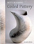 Coiled Pottery (03 Edition)