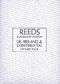 Reeds Oki Looseleaf Update Pack 2006