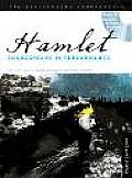 Hamlet Sourcebooks Shakepseare in Performance