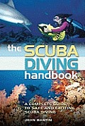 Scuba Diving Handbook