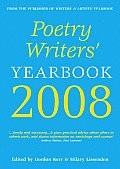 Poetry Writers' Yearbook (Poetry Writers' Yearbook)