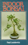 Indoor Bonsai