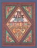 The Celtic Art Source Book