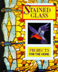 Stained Glass Projects For The Home