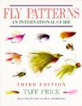 Fly Patterns An International Guide