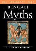 Bengali Myths the Legendary Past