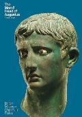 Meroe Head of Augustus
