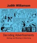Decoding Advertisments