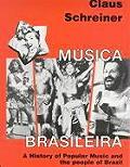 Masica Brasileira