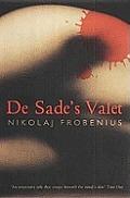 de Sade's Valet