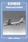 Airwar: Theory and Practice