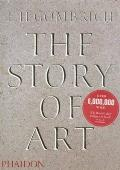 Story Of Art 16th Edition