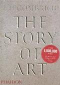 Story of Art, the - 16th Edition