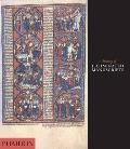 A History of Illuminated Manuscripts