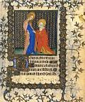 Books of Hours (Phaidon Miniature Editions) Cover