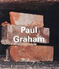 Paul Graham (Contemporary Artists.)