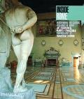 Inside Rome: Discovering the Classic Interiors of Rome (Inside Series)