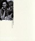 Dorothea Lange 55 Series