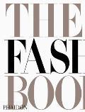 Fashion Book Mini Edition