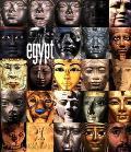 Egypt 4000 Years Of Art
